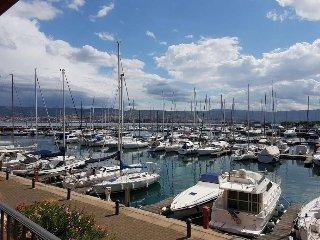 Golfo di Trieste - Muggia 2.06