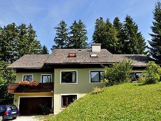 7 bedroom Villa in Tauplitz, Styria, Austria : ref 2295857