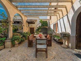 Villa in Consell, Mallorca, Mallorca