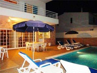 Villa in Carvoeiro, Algarve, Lagoa, Portugal