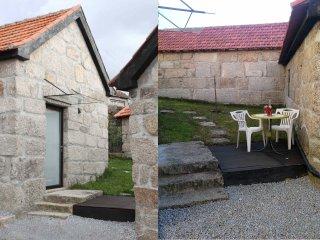 Casa do Canto, 11219/AL