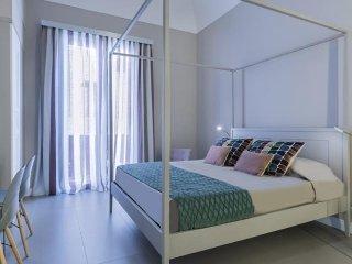 Residance Viacolvento - Suite, Marsala