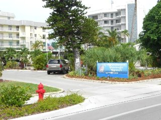 Windward Passage Rental, Fort Myers Beach