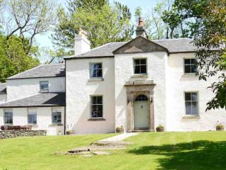 184-Kintyre Holiday House, Tayinloan