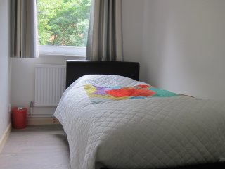 Cozy Single Bedroom £29 Zone 2, near Tower Bridge, Londres