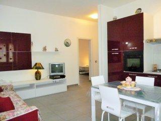 Appartamento Lucia