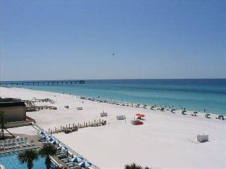 Azure 502 - 3 BR/3 Bath - Plus Den!, Fort Walton Beach