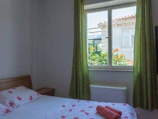 Cozy room near harbour, Dubrovnik