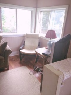 1 LARGE SPACIOUS bedroom available !!!!, Cumberland