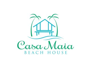 Casa Maia Beach House, Frederiksted
