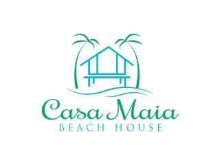 Casa Maia Beach House, Frederiksted