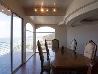Ocean View Estate, La Jolla Shores, San Diego
