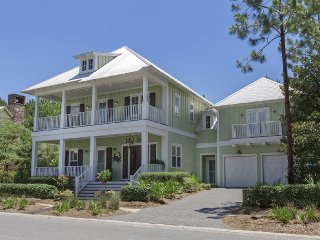243 PINE NEEDLE WAY, Santa Rosa Beach