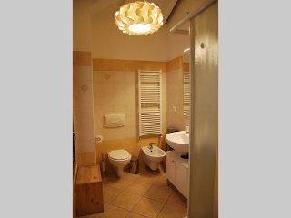 The cozy loft, Monza