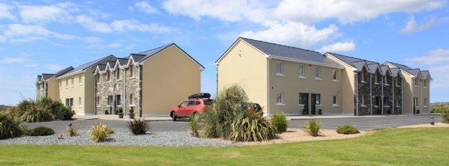 Connemara Sands, Ballyconneely