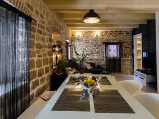 Apartment Capo - center of old town, Trogir