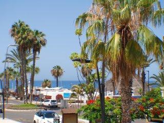 Tenerife Royal Gardens, Playa de Las Americas, Playa de las Americas