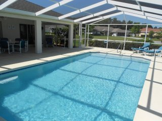 Great Family house in Golf Community | Inverness - Crystal River area