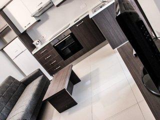 Apartments in Msida