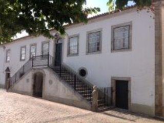 Casa do Brigadeiro, Celorico da Beira