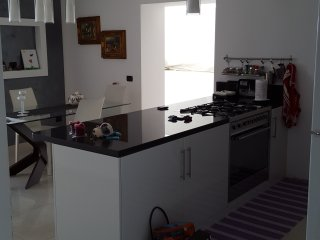 Holiday home, Marina di Ragusa