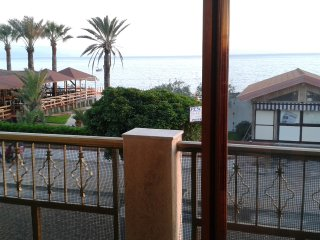 casa vacanza vista mare, Marina Nicotera