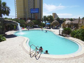 Portside - August Specials!, Panama City Beach