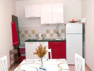 Apartment Rima - 21081-A1, Split