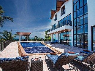 Phukea Villa – 6 Beds, Ang Thong