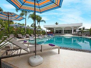 Lannister Villa Resort – 14 Beds, Na Chom Thian