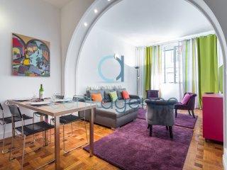 Suite 31 - 1 Chambre - Centre Ville, Nice
