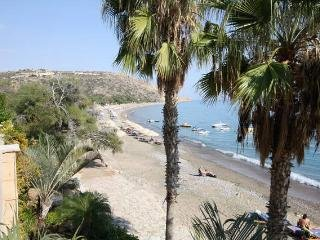 Pissouri Beach Apartments - Two bedroom