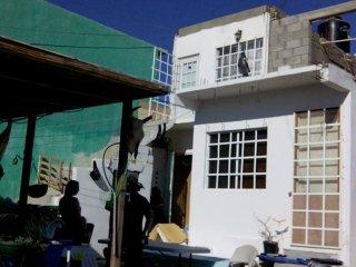 Studio plein d soleil  studio del sol, Cabo San Lucas