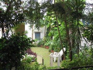 TEJAS HOMESTAY, Udaipur