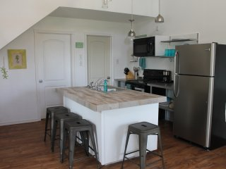 Costal Cottages - New Build in Lamar, Rockport