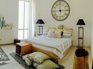 B&B: Suite on the Main Square - Lecce