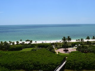 Westshore at Naples Cay 1103