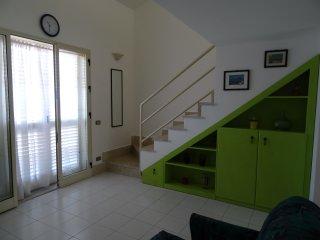 Casa Stella, Cefalu