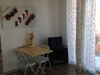 France long term rental in Nouvelle-Aquitaine, Bearn-Basque Country
