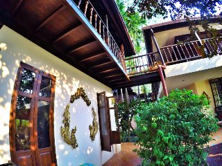 Your private Dream  villa, Chiang Mai