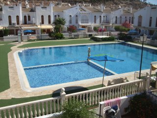 Lovely town house in the heart of the Port, Puerto de Mazarrón