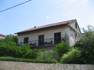 Apartman Kovačević, Hvar