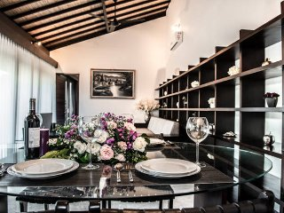 Tirta Villa A in Sanur with Private Pool