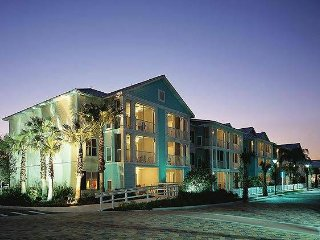 2 Bed Villa-Stay at Marriott's Harbour Lake Resort, Kissimmee