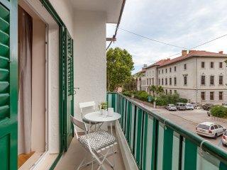 Apartment Like Home - CITY CENTER