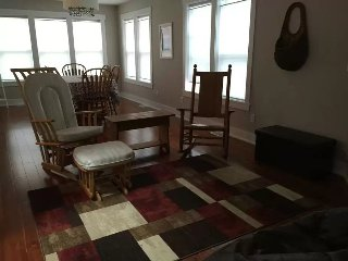New Buffalo Cottage 4BR