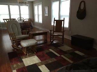 New Buffalo Cottage 4BR