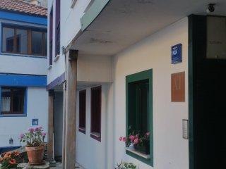 Apartamentos San Juan 2personas