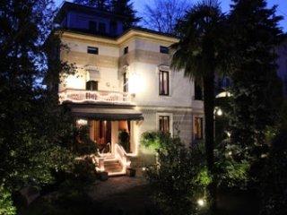B&B Villa Adriana- 6 letti
