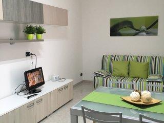 Appartamento, Montalbano Jonico